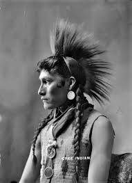 american indian native american hairstyle 206 best indis i americans images on pinterest native american