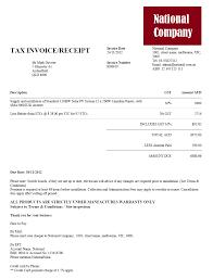 occupyhistoryus terrific issuing tax invoices australian taxation