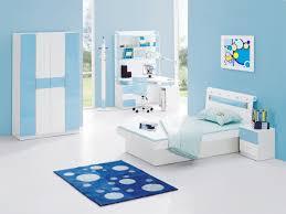 Blue Bedroom Ideas by Blue Bedroom Design Ideas