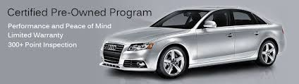 audi certified pre owned review epic certified pre owned audi 12 in addition car remodel with