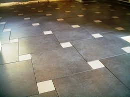 outstanding ceramic tile flooring ideas images design ideas