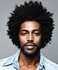 que the rapper hairstyle 130 best black men hair design images on pinterest hair cut