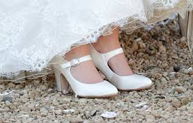 wedding shoes wedding shoes bridal shoes and wedding heels lace and favour