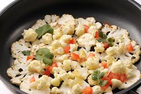 cuisiner du chou recette comment cuisiner le chou fleur accompagnements