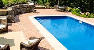 pool spa deck resurfacing pool spa equipment all phase pool