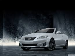 lexus thousand oaks used cars 2015 lexus is c dealer serving los angeles lexus of woodland hills