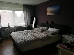 Schlafzimmer Komplett Abdunkeln 3 Zimmer Wohnungen Zu Vermieten Rheda Wiedenbrück Mapio Net