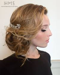 makeup artist in utah hair makeup artist utah usa steph hairandmakeupbysteph come