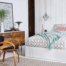Bedroom Pendant Lighting 5 Types Of Stylish Pendant Lighting Fixtures For Charming Bedroom