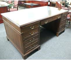 Office Desk Sales Used Office Desks Sale Furniture Showroom Surplus Sales Ca Sets