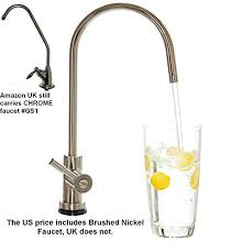 kitchen faucet water filter faucet water filter system kitchen tap water filter systems