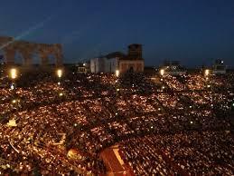 5 tips to attending the opera at verona arena browsingitaly