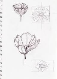 sketches and a work in progress u2013 oh u2013 and happy valentine u0027s day