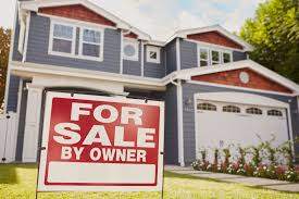 slater law group l l c u2013 real estate attorney in chicago and