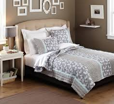 California King Comforters Sets Bedroom California King Comforter Sets With King Size Quilt Sets