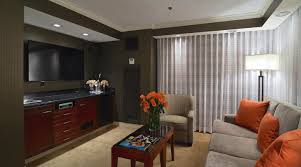 one bedroom luxury suite new york new york hotel u0026 casino