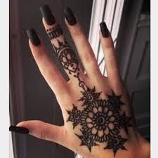 best 25 henna tubes ideas on pinterest candle art henna