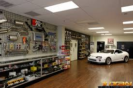 audi showroom audi auto parts showroom google search alsaji show rooms