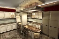 gebrauchte küche gebrauchte küche den preis ermitteln sie so