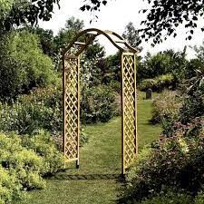 amazon co uk arbours garden décor garden u0026 outdoors
