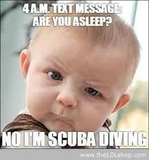 Meme Sleep - the best sleep memes of the internet 2017 get best mattress