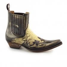 cowboy boots uk leather s cowboy boots shuperb uk