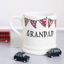 grandparent mug by sweet william designs notonthehighstreet com