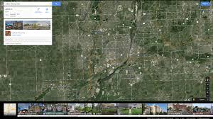 Joliet Illinois Map Joliet Illinois Map