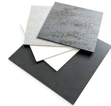 revetement adhesif pour plan de travail de cuisine revetement adhesif plan de travail cuisine revetement de sol