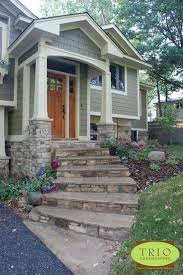 54 best diy images on pinterest front entrances front entry and