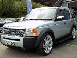 used land rover discovery for sale used land rover discovery for sale kent