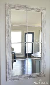 old mirror frame ideas u2013 vinofestdc com
