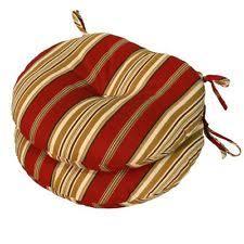 striped patio u0026 garden furniture cushions ebay