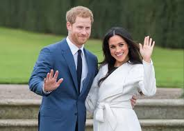 wedding registry donations prince harry and meghan markle wedding registry royal wedding