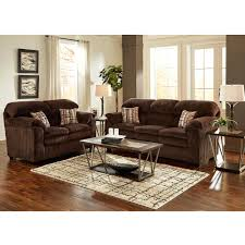 sofa and loveseat sets under 500 sofa and loveseat sets leather sofa loveseat set sale mamabeartech co