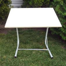 Drafting Table Vancouver Used Drafting Tables Buy U0026 Sell Items Tickets Or Tech In
