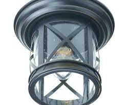 In Ceiling Light Fixtures Incredible Outdoor Flush Mount Ceiling Lights Valley Home Lighting