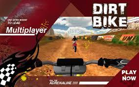 motocross bike game dirt bike stunts android apps on google play