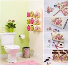 Easy Diy Projects For Home   13 creative and easy diy projects for your home youramazingplaces com