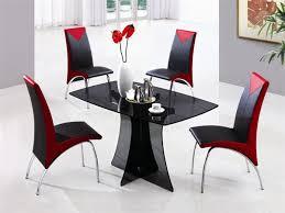 Design Kitchen In Kitchen Kitchen Ideas Natural Texture Interior - Stylish kitchen tables
