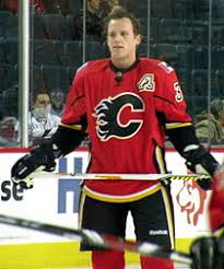 dion phaneuf wikipedia