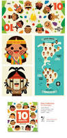 thanksgiving killing indians 25 best ten little indians ideas on pinterest family units