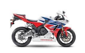 cbr600rr u003e sport motorcycles head of its class