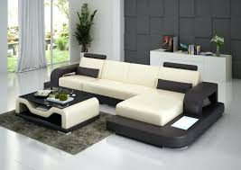 cheap new sofa set prices of sofa sets set designs for living room cost in kenya