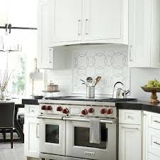 Range Hood Ideas Kitchen Custom Range Hoods Using Reclaimed Tin In Kitchen Designs Just