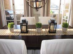 dining room table decoration top 9 dining room centerpiece ideas formal dining room pinterest