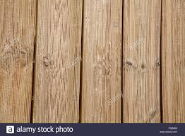 outdoor wood floor panels stock photo royalty free image