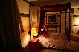 chambre de nuit images gratuites maison chalet salon chambre design d