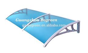 Pergola Coverings For Rain by Rain Sun Shade Rain Sun Shade Suppliers And Manufacturers At