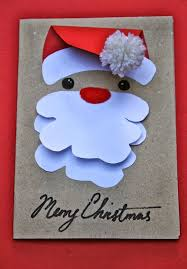 9 best button christmas cards images on pinterest christmas